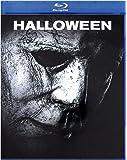 Halloween [Blu-Ray] [Region Free] (IMPORT) (Pas de version française)