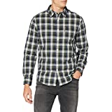 Levi's Classic 1 Pkt Standard Camisa para Hombre