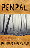 Penpal (English Edition)