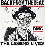 Back From The Dead USA]