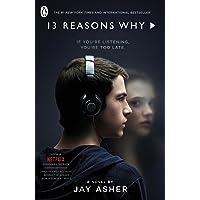 Thirteen Reasons Why (TV Tie-in)