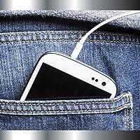 Klingeltöne für Samsung S7 ™