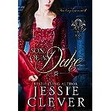 Son of a Duke (The Spy Series Book 1)