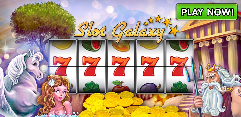 online casino bonus ohne einzahlung dezember 2020