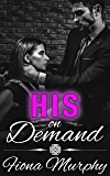 His on Demand: BBW Romance (English Edition)