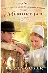 The Memory Jar (Seven Brides for Seven Bachelors Book 1) Kindle Edition