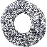 Jack & Jones Jacrib Knit Tube Noos Bufanda para Hombre