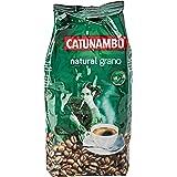 Catunambú - Café natural de grano tostado 500 gr.
