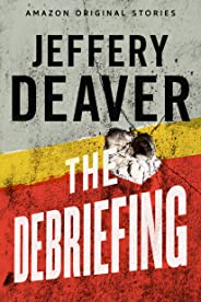 The Debriefing (English Edition)