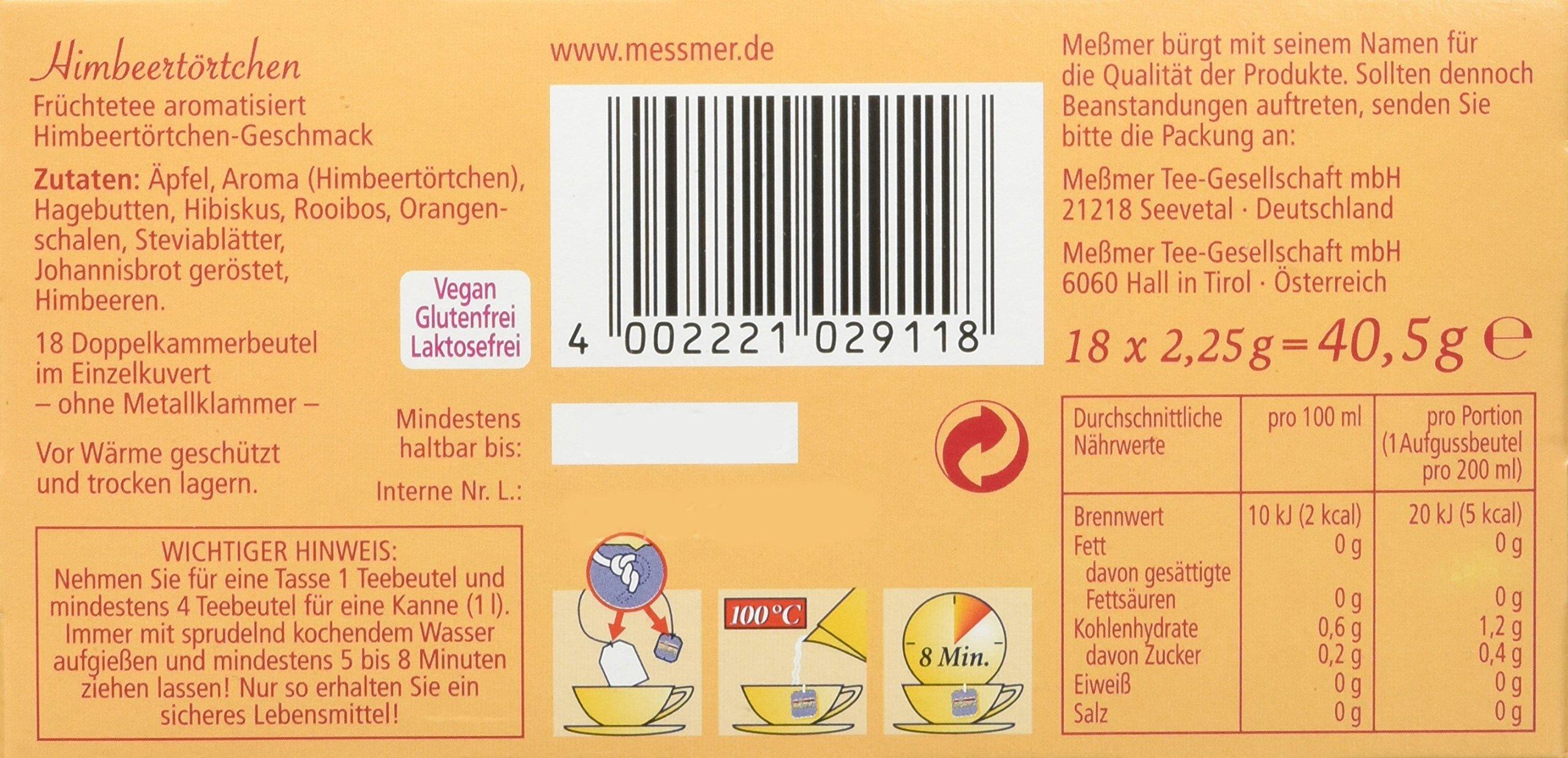 Memer-Himbeertrtchen-18-Beutel-10er-Pack-10-x-41-g