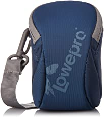 Lowepro Dashpoint 20 Camera Bag - Multi Attachment Pouch For Your Mirrorless Camera