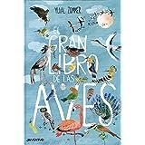El gran libro de las aves (ALBUMES ILUSTRADOS)