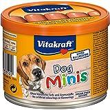 Vitakraft Dog Minis (1 x 120 ml)