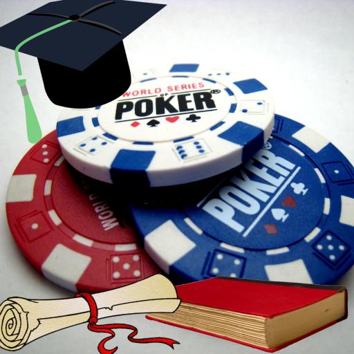 Omaha Tools (Poker Academy Beginner to Pro)