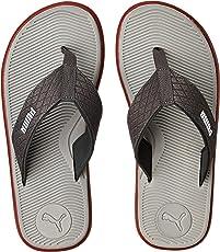 Puma Men's Flip Flops Thong Sandals