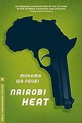 Nairobi Heat (Melville International Crime) Paperback