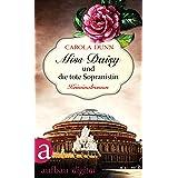 Miss Daisy Und Der Mord Im Flying Scotsman Kriminalroman Miss Daisy Ermittelt 4 German Edition Ebook Dunn Carola Von Samson Himmelstjerna Carmen Amazon It Kindle Store