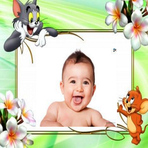 Fun Photo Frames: Amazon.co.uk: Appstore for Android