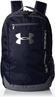 aa79ef04ca Under Armour UA Hustle LDWR Tagesrucksack