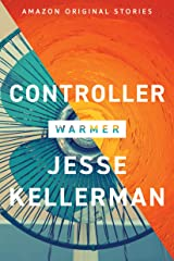 Controller (Warmer collection) Kindle Edition