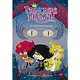Princesas Dragón: Su majestad la bruja: 3