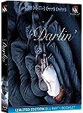 Darlin' (Edizione Limitata Blu-Ray + Booklet) (Limited Edition) ( Blu Ray)