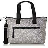 TOUS Kaos Mini Sport, Gym Bag da donna, U