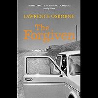 The Forgiven (English Edition)