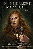 In The Darkest Midnight (English Edition)