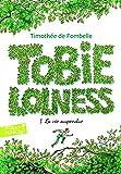 Tobie Lolness (Tome 1-La vie suspendue)