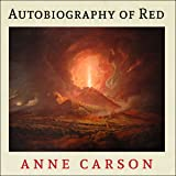 Autobiography of Red: Vintage Contemporaries Series