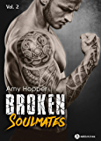 Broken Soulmates - Vol. 2/3