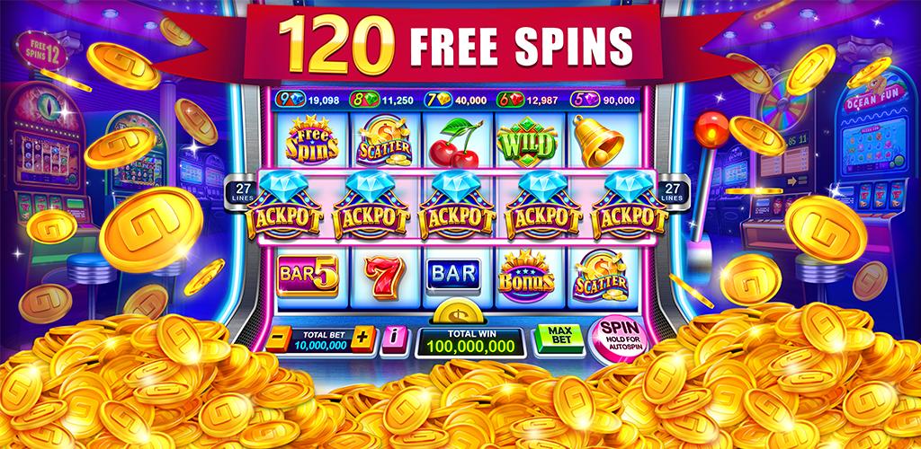 Bulldog 777 casino kasinopelit arvostelu