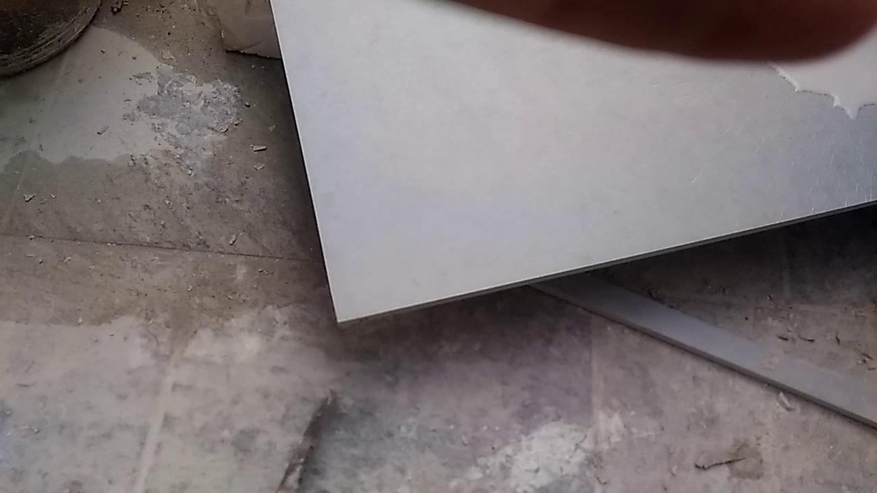 Jteng pezzi di punte di trapano rivestito diamante core hole