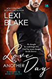 Love Another Day (Masters and Mercenaries Book 14) (English Edition)