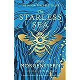 The Starless Sea: the spellbinding Sunday Times bestseller