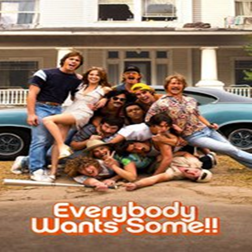 everybody-wants-some