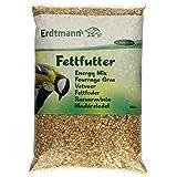 Erdtmanns Fourrage Gras pour Oiseaux 5 Kg