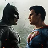 Injustice: Gods Among Us (Kindle Tablet Edition)