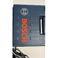 Bosch Professional 060158F002 Bosch GST 90 BE Scie sauteuse avec 25 lames + Mallette
