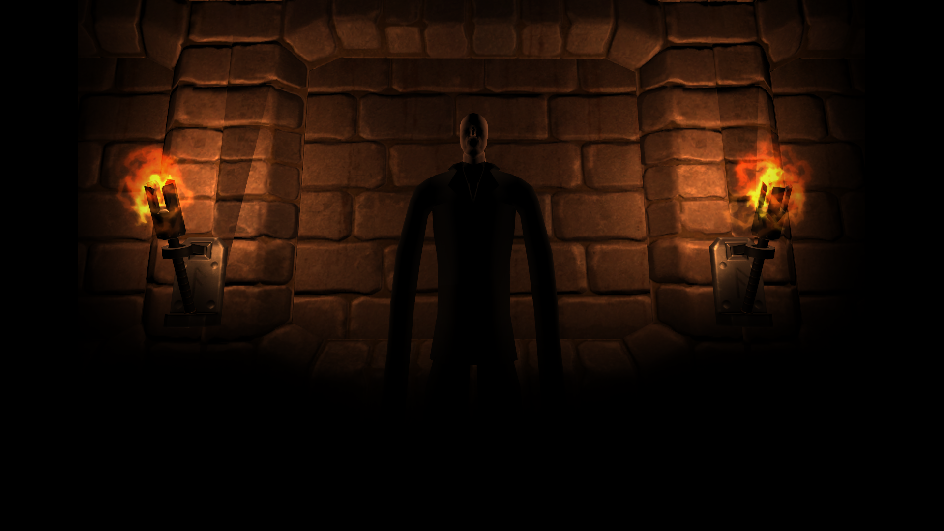Slender Man: Amazon.co.uk: Appstore for Android