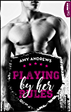 Playing by her Rules (Hot Sydney Rugby Players 1)