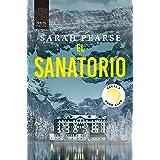 El sanatorio: 16 (Principal Noir)
