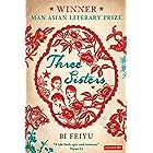 Three Sisters (English Edition)