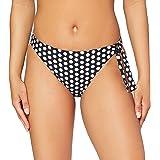 ESPRIT Crosby Beach Mini Brief Slip Bikini Donna
