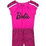 Barbie Girls Playsuit
