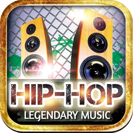 a-top-hip-hop-n-rap-songs-online-radio-with-newest-and-latest-music-releases