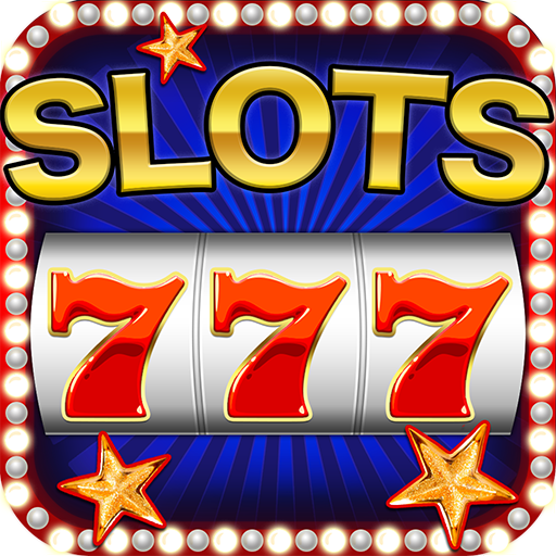 Game for 2016 on android and kindle play the best slot game online