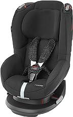 Maxi-Cosi Tobi Kindersitz (Gruppe 1, 9-18 kg) Kinderautositz, Auto-Kindersitz