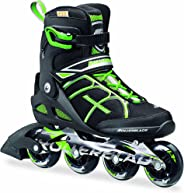 Macroblade 80 Inline Skates